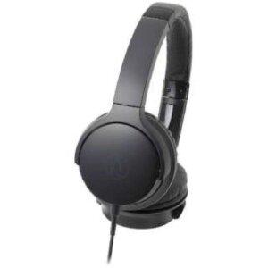 audio-technica ATH-AR3