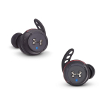 JBL UA Sport Wireless FLASH