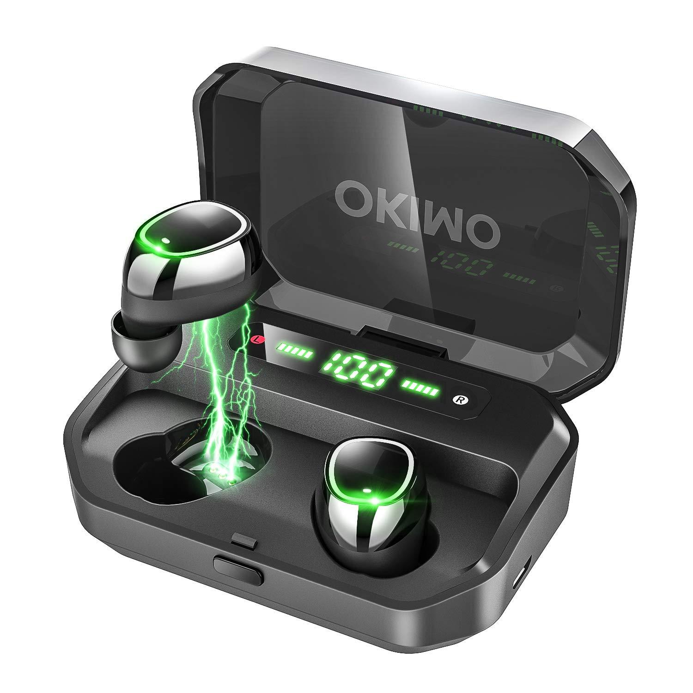 OKIMO TWS-P10S
