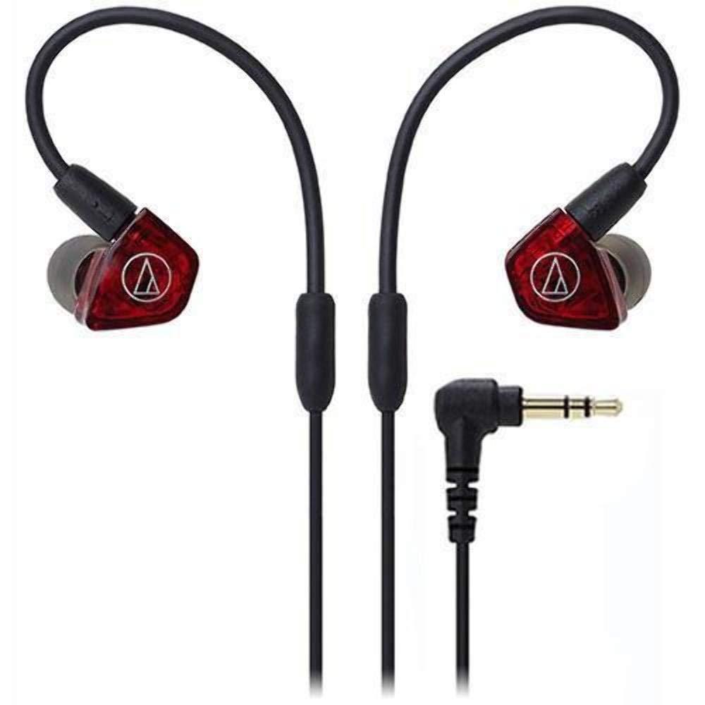 audio-technica ATH-LS200