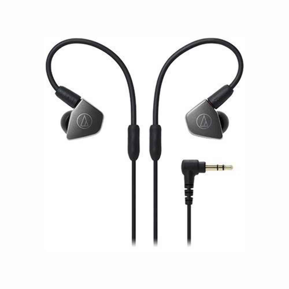 audio-technica ATH-LS70