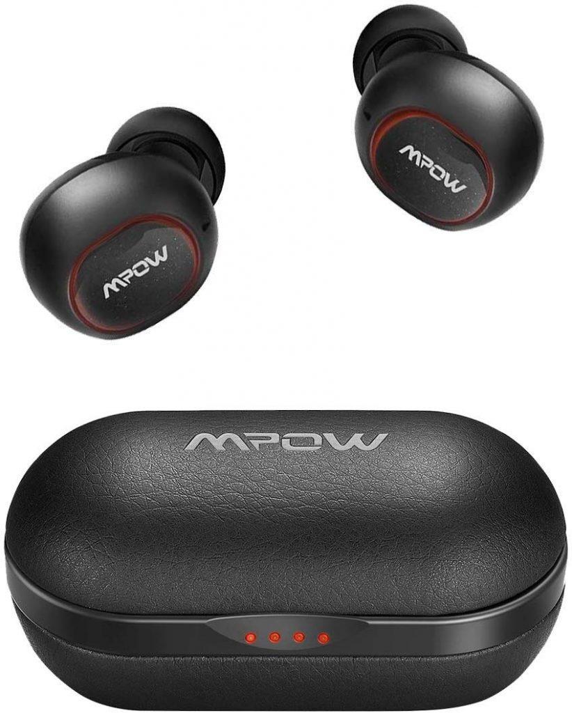 Mpow M5