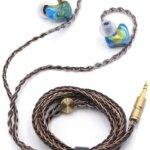 Reecho & Peacock Audio Spring