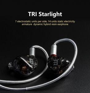 TRI Starlight