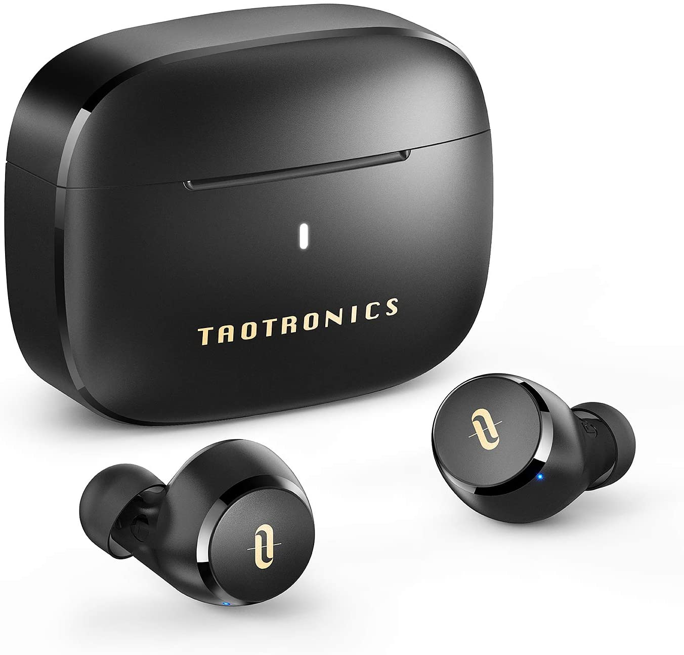 TaoTronics SoundLiberty 97